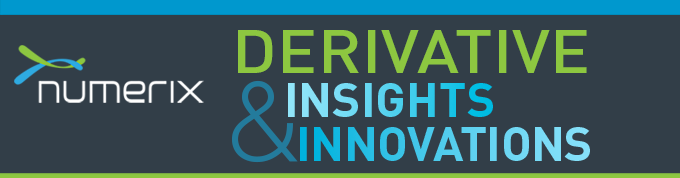 Derivatives Insights & Innovations